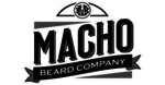 barber shop barcelona, macho beard company, productos macho beard barcelona